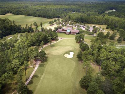 GB_PropertyAerial_Clubhouse_170803_016_L